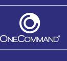 OneCommand