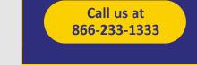 Call us at 866-233-1333